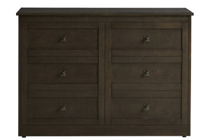 "Elevate 72014 Rustic TV Lift Cabinet for 50"" Flat screen TVs"