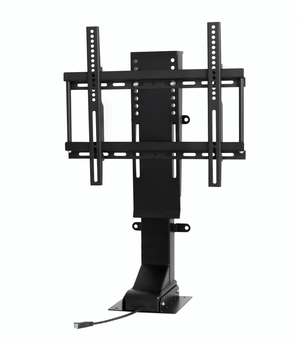 "SRV 2800 Pro 32800 TV Lift Mechanism for 50"" Flat screen TVs - Touchstone Home Products, Inc."