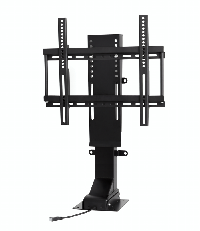 "SRV 32800 Pro TV Lift Mechanism for 50"" Flat screen TVs"
