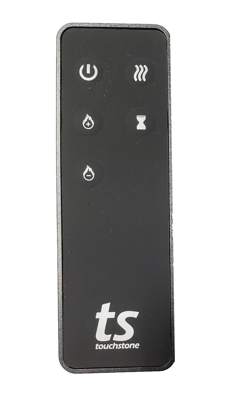 Fireplace Remote