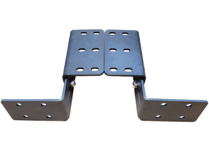 Drop Down Bracket for Whisper Lift TV Lift - Touchstone Home Products, Inc.