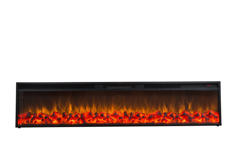 Marvelous Electric Fireplaces Touchstone Home Products Inc Home Remodeling Inspirations Gresiscottssportslandcom
