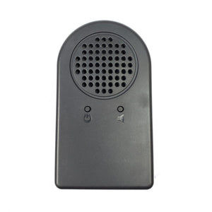 Fire Crackle Speaker - Touchstone Home Products, Inc.