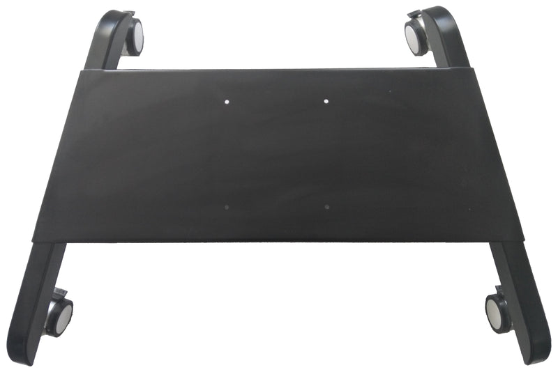 "Valueline 2800 Pro 32800 TV Lift Mechanism for 50"" Flat screen TVs - Touchstone Home Products, Inc."