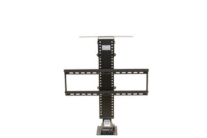 "SRV 32820 Pro 360 Swivel TV Lift Mechanism for 50"" Flat screen TVs"