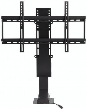 "SRV 33900 Pro TV Lift Mechanism for 70"" Flat screen TVs - Touchstone Home Products, Inc."