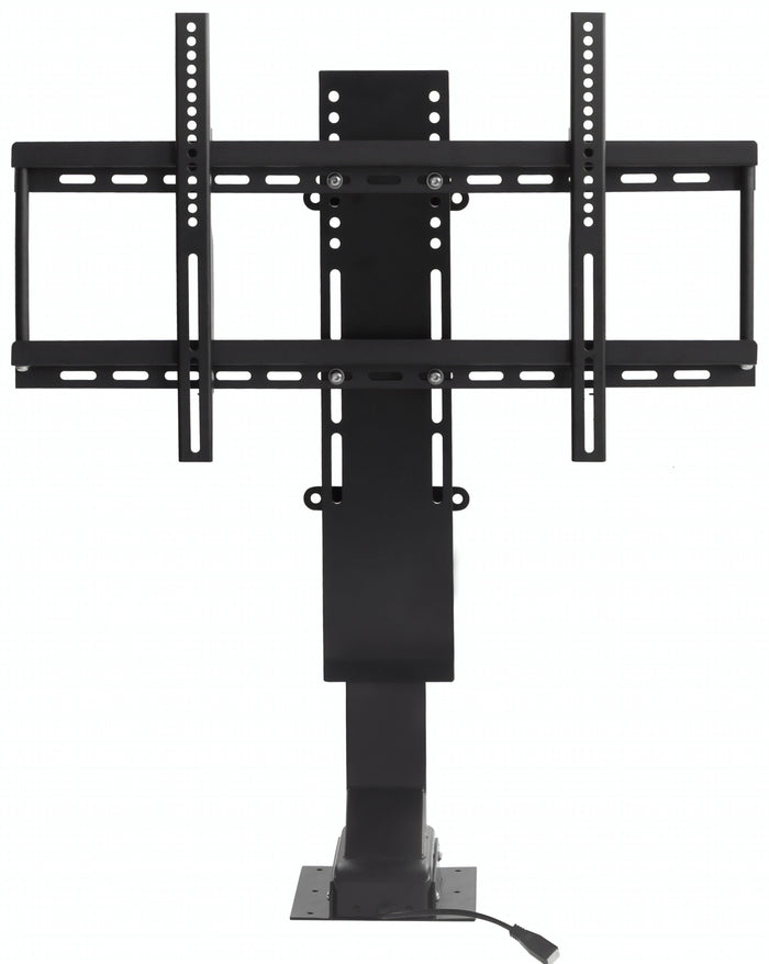 "SRV 33900 Pro TV Lift Mechanism for 70"" Flat screen TVs"