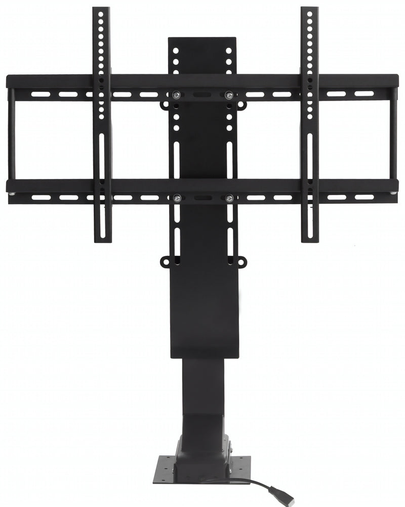 "SRV 3900 Pro 33900 TV Lift Mechanism for 70"" Flat screen TVs - Touchstone Home Products, Inc."