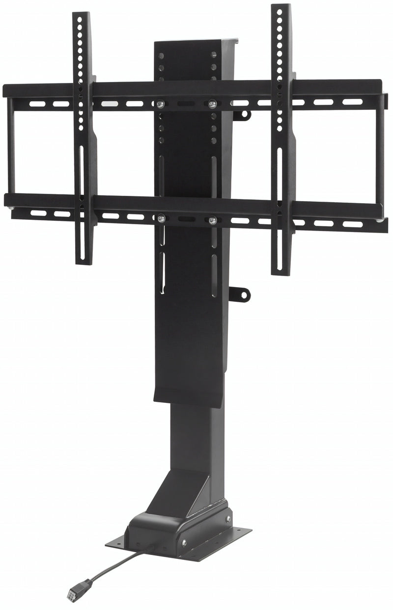 Valueline 3900 Pro 33900 TV Lift Mechanism - Touchstone Home Products, Inc.