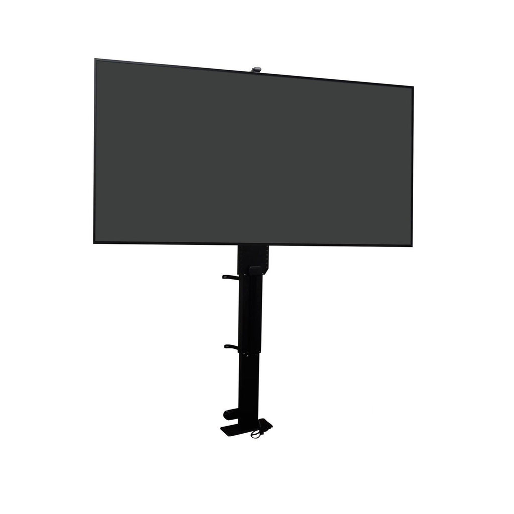 "Whisper Lift PRO XL 23601 Advanced Lift Mechanism for 85"" Flat screen TVs - Touchstone Home Products, Inc."
