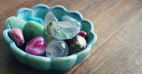What are Healing Crystals and How Are They Used?