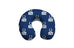 Indianapolis Colts Travel Pillow