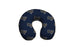 Los Angeles Rams Travel Pillow