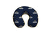 Los Angeles Chargers Travel Pillow