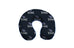Tennessee Titans Travel Pillow