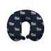 University of Pittsburgh Travel Pillow