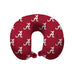 University of Alabama Travel Pillow