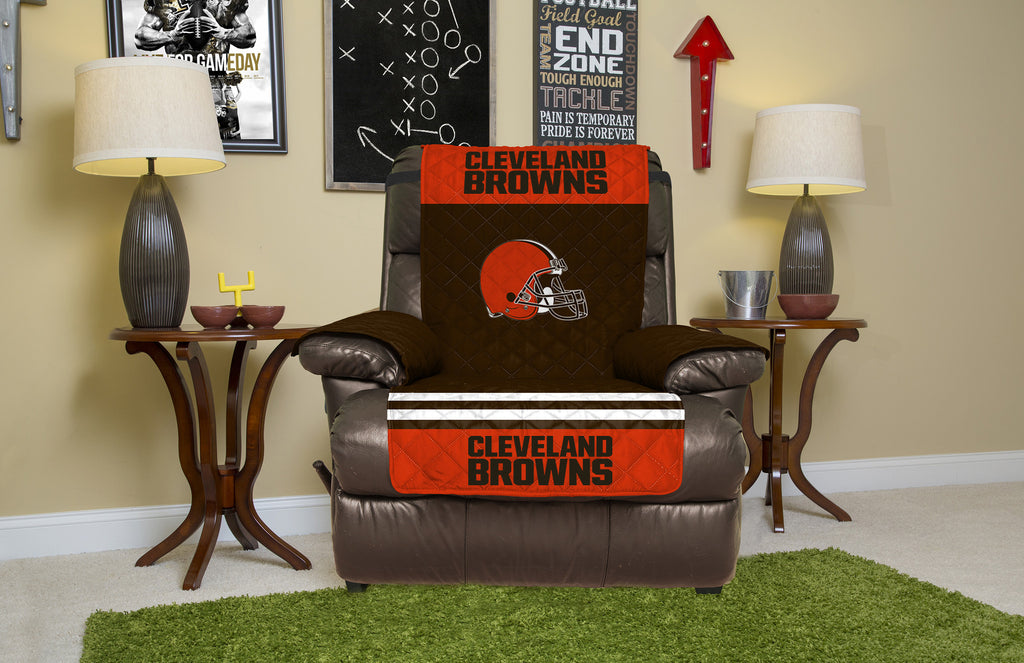 cleveland browns furniture
