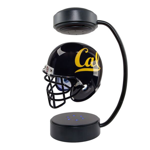 University of California Hover Helmet