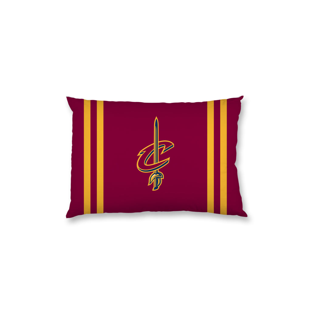 Cleveland Cavaliers Bed Pillow