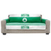 Boston Celtics Furniture Protector with Elastic Straps
