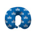 Los Angeles Clippers Travel Pillow