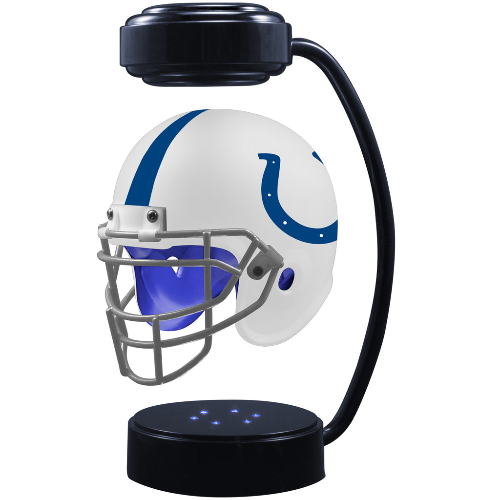 Indianapolis Colts Hover Helmet