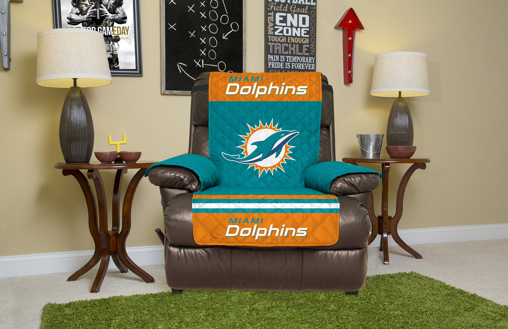 Miami Dolphins Furniture ...
