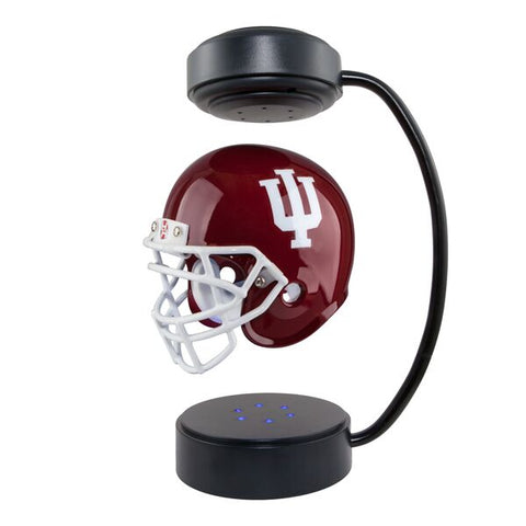 University of Indiana Hover Helmet