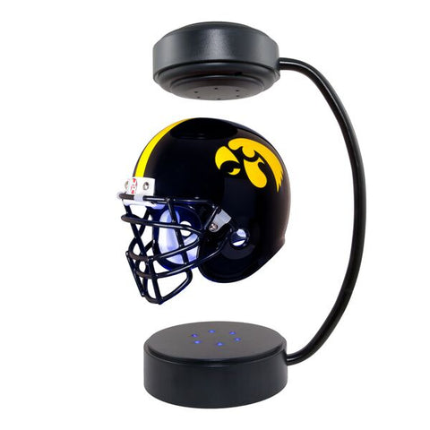 University of Iowa Hover Helmet