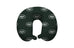 New York Jets Travel Pillow