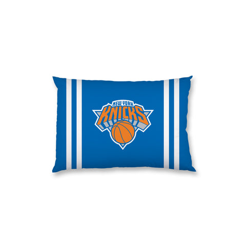 New York Knicks Bed Pillow