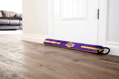 Los Angeles Lakers Door Draft Stopper