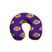 Los Angeles Lakers Travel Pillow