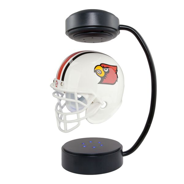 University of Louisville Hover Helmet