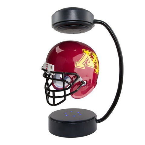 University of Minnesota Hover Helmet