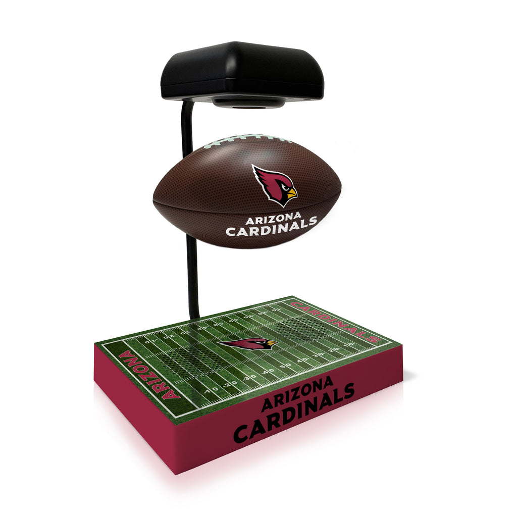Arizona Cardinals Hover Football