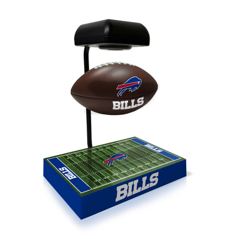 Buffalo Bills Hover Football