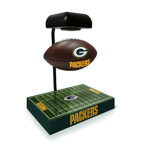 Green Bay Packers Hover Football