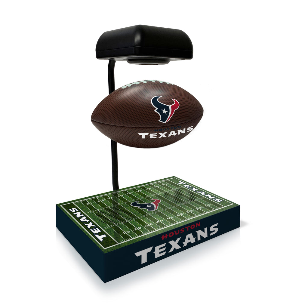 Houston Texans Hover Football