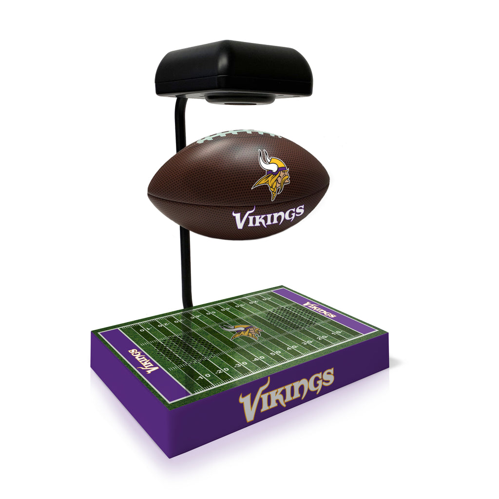 Minnesota Vikings Hover Football