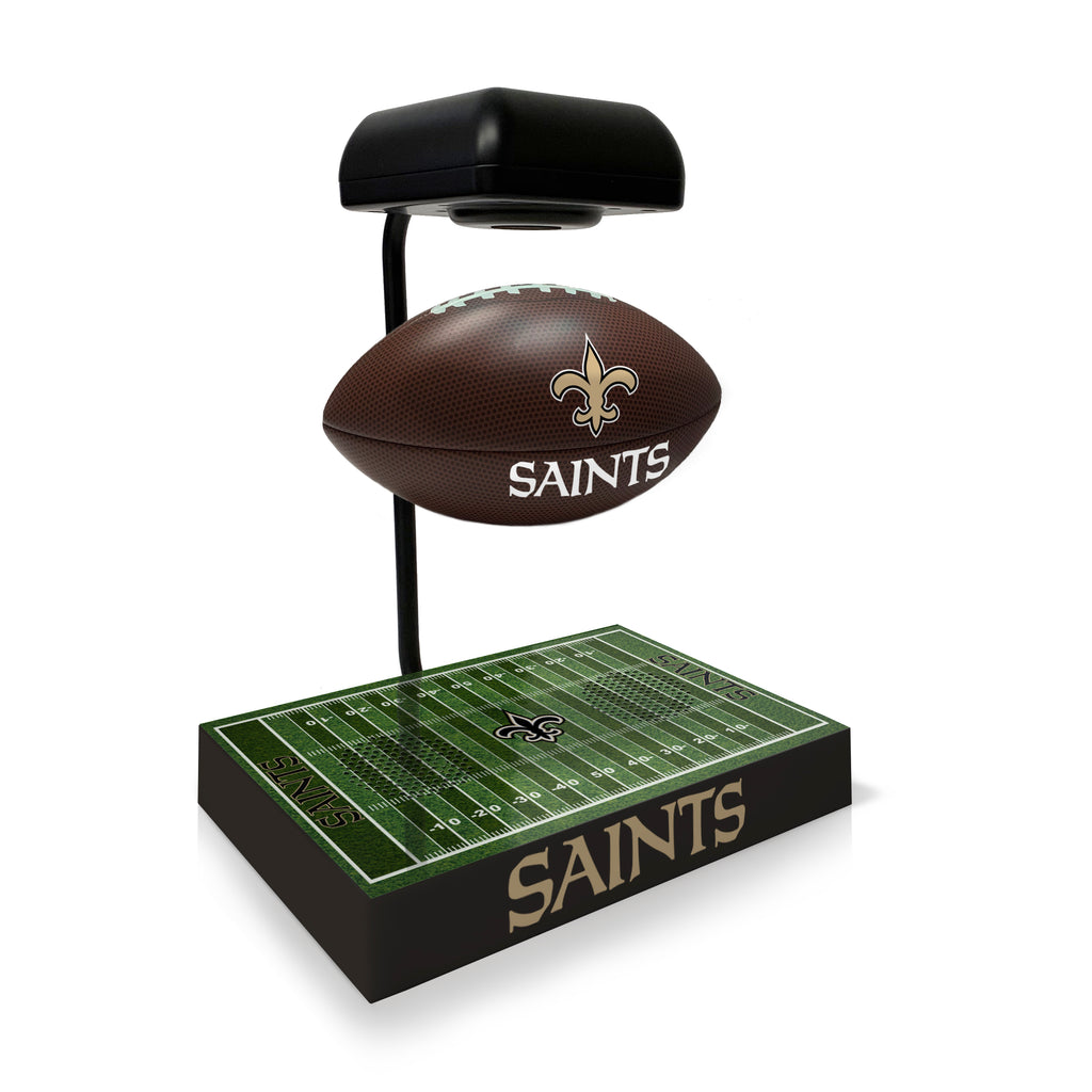 New Orleans Saints Hover Football