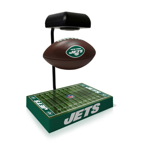 New York Jets Hover Football