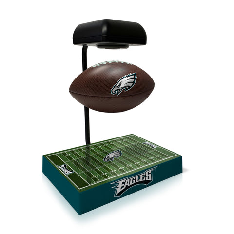 Philadelphia Eagles Hover Football