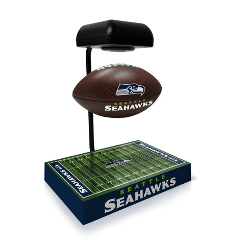 Seattle Seahawks Hover Football