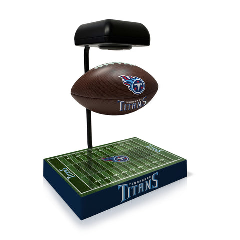 Tennessee Titans Hover Football
