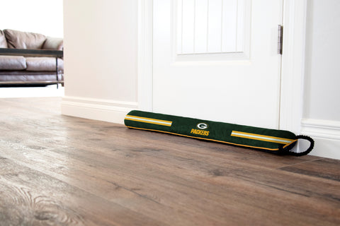 Green Bay Packers Door Draft Stopper