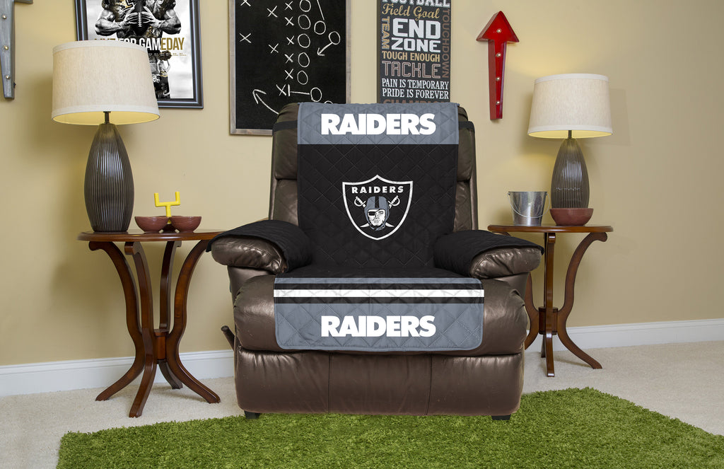 Oakland Raiders Furniture ...
