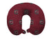 University of South Carolina Travel Pillow
