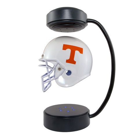 University of Tennessee Hover Helmet
